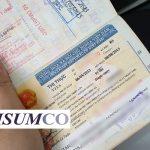 Thủ tục xin gia hạn visa lao động cho người nước ngoài tại Bình Định