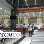 Quy trình xin gia hạn visa lao động cho người nước ngoài tại Bình Định